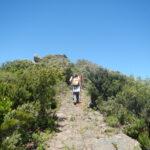 escursione a mare pantelleria