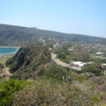 escursione programmata pantelleria
