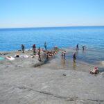 relax a pantelleria