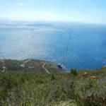 escursione a pantelleria