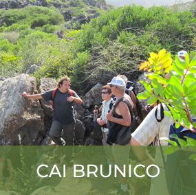 pantelleria trek cai brunico