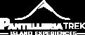 Pantelleria Trek Logo