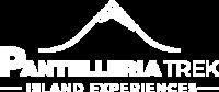 logo pantelleria trek